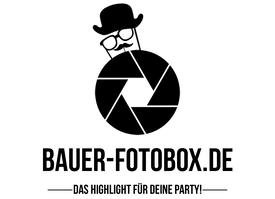 Bauer Fotobox